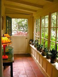 best 25 enclosed porches ideas on pinterest sun room sunroom ideas