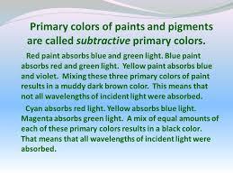 digital color basics rob snyder june ppt video online download
