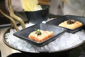 hashi japanese restaurant the armani hotel burj khalifa u2013 best