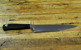 Used Kitchen Knives If My Knives Could Talk U2026 A Chefs Journey A Chef U0027s Blog