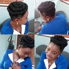 pictures of ghana weaving hair styles ladies try latest these ghana weaving hairstyles