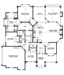 2 Story Home Plans Home Design 3 Bedroom Sun Room 2 Story House Plans Free