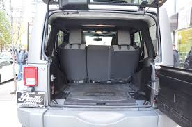 jeep van 2014 2014 jeep wrangler unlimited sport stock 12051 for sale near