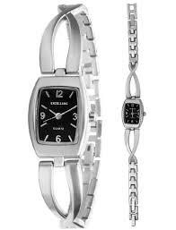 designer damenuhren designer damenuhr gliederarmband schmal damen armbanduhr analoguhr
