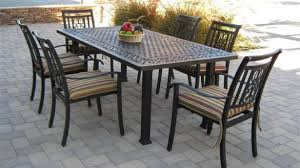 dining room tables clearance gorgeous stylish patio dining table set clearance sets on outdoor