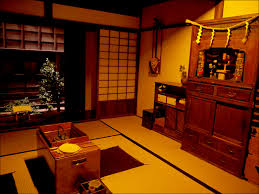 magnificent 30 traditional japanese kitchen design inspiration of