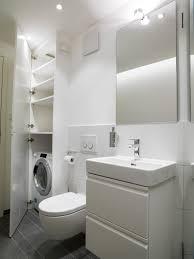 Kleines Bad Einrichten Haus Renovierung Mit Modernem Innenarchitektur Kleines Kleine