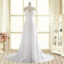 wedding dress online at an affordable price buy cheap wedding