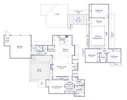 house designer plans floor plan modern house designs with floor plans designer floor