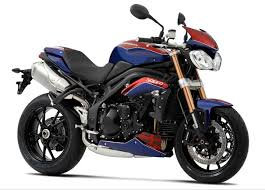 triumph motorcycles produces 500 000th in john bloor hinckley era