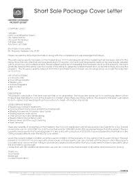 Certification Cover Letter Sle Thesis Statement In Invisible Man Architecture Student Thesis