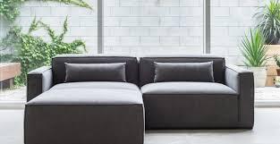 sofa amazing modular sofa cool modern design modular sofas for