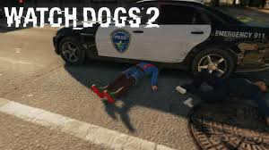 Watch Dogs Meme - watchdogs 2 meme compilation 3 youtube