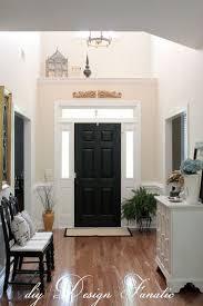 best 25 inside front doors ideas on interior