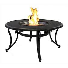 Glass For Firepit Buy Pits Black Glass Pit Table San Francisco