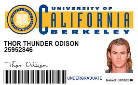 id viking u2013 novelty drivers license u0026 student id u0027s