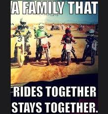 where can i ride my motocross bike 29 best honda bikes images on pinterest honda bikes honda