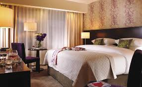 Twin Bed Vs Double Bed Hotel Accommodation Galway The Connacht Hotel Galway
