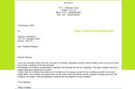 letter regretting an oversight sample regretting letter an
