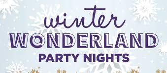 Christmas Party Nights Manchester - christmas party venues party venues london uk xmaspartyvenues com