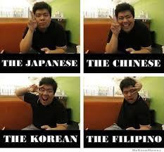 Filipino Meme - unique filipino meme filipino girls memes memes kayak wallpaper
