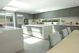 jeff lewis kitchen design flipping out jeff lewis house flippers and house