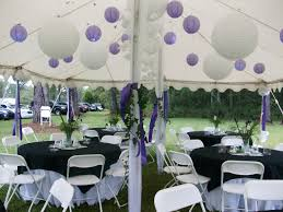 decorations for party tents best decoration ideas for you