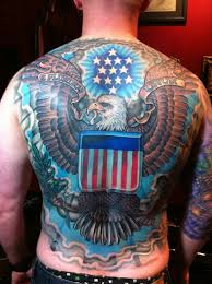 needles and sins tattoo blog new army tattoo rules
