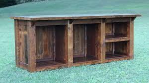 reclaimed kitchen islands reclaimed wood kitchen islands custom built in pell city al