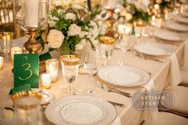 wedding events bliss weddings events chicago s best wedding and event planner