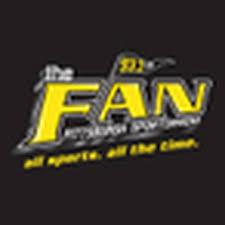 93 7 the fan pittsburgh 93 7 the fan kdka fm fm 93 7 pittsburgh pa listen online