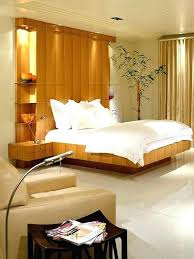 bedroom furniture headboards dreams bedroom furniture headboards
