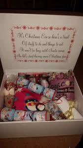 christmas boxes best 25 wooden christmas box ideas on christmas