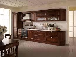mondo convenienza sale da pranzo stunning mobili sala da pranzo mondo convenienza ideas idee