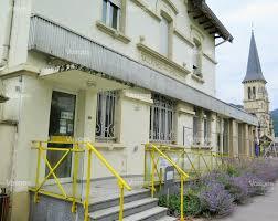 bureau de poste niort bureau de poste niort 100 images bureau de poste niort souche