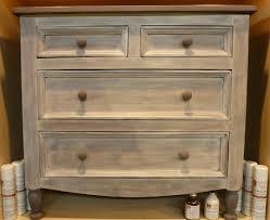 repeindre des meubles de cuisine en stratifié peinture pour armoire bois awesome meuble id es meubles in