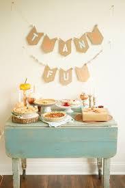 tips for hosting thanksgiving the 25 best thanksgiving dinner tables ideas on pinterest