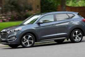 hyundai crossover 2015 2016 hyundai tucson just what hyundai u0027s sales doctor ordered