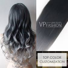 silver hair extensions hair extensions vpfashion
