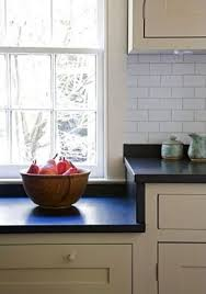 Soapstone Cleaning 13 Best Soapstone Countertops Images On Pinterest Granite