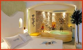 chambre a barcelone hotel avec dans la chambre barcelone beautiful les suites d
