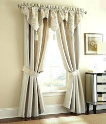 Sheer Metallic Curtains Gold Sheer Curtains Guilfordhistory