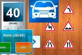 si e auto la route le permis 5 conseils pour obtenir le code de la route du premier