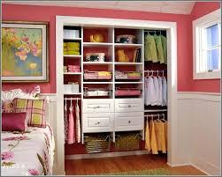 ikea closet storage closet drawers ikea onewayfarms com