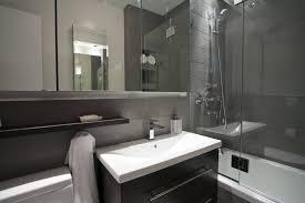extremely small bathroom ideas bathroom small bathroom ideas design bath awful image 100