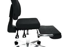 chaise bureau conforama articles with fauteuil de bureau pas cher conforama tag chaise