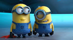despicable me 3 hd 2017 wallpapers 31 minions hd wallpapers backgrounds wallpaper abyss