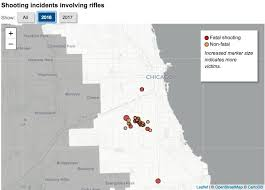 chicago map shootings chicago gangs map chicago gangs black disciples get into it with