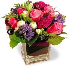 beautiful flower arrangements beautiful flower arrangement pictures solidaria garden