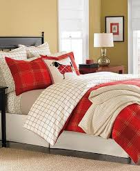 Martha Stewart Home Decorating Get Cozy Winter Bedding Martha Stewart 2012 Home Decor Blogs